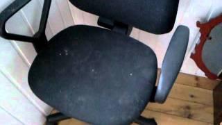 Стул(, 2011-06-15T17:01:25.000Z)
