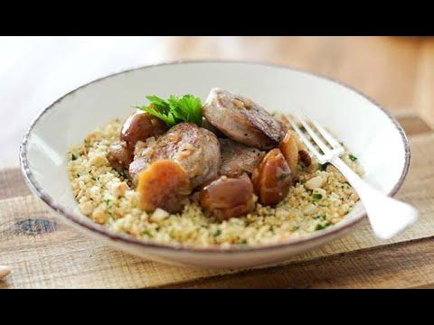 recette-filet-mignon-de-porc-aux-mirabelles