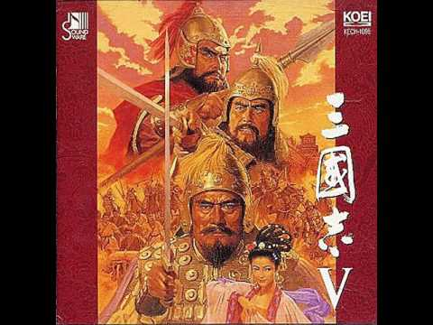 [三國志-v](삼국지-5/romance-of-the-three-kingdoms-5)-06---銀の舞(초선의-무곡/dance-of-silver)