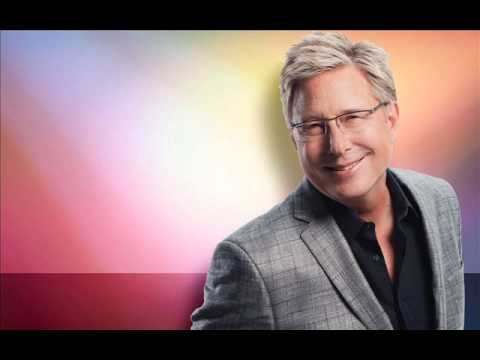 Celebrate the Lord of Love ❦Don Moen❧