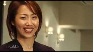 元タカダジェンヌ風美佳希のプロフィール紹介です。結婚を契機に何が...