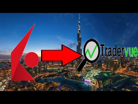 Import Interactive Brokers Trades Into TraderVue (HOW TO)