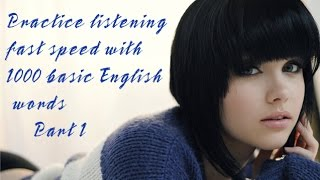 English short stories for beginner – Practice English by listening ...