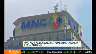 Video MNC Berencana Akusisi Perusahan Asuransi download MP3, 3GP, MP4, WEBM, AVI, FLV Oktober 2017