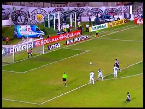 DVD do Vasco da Gama Campeão da Copa do Brasil 2011