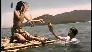 Tình Ơi Xin Ngủ Yên   Đàm Vĩnh Hưng  4love vn    YouTube 360p