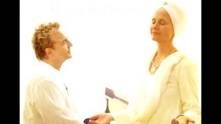 Snatam Kaur and Peter Kater - Heart of the Universe - (Full Album)