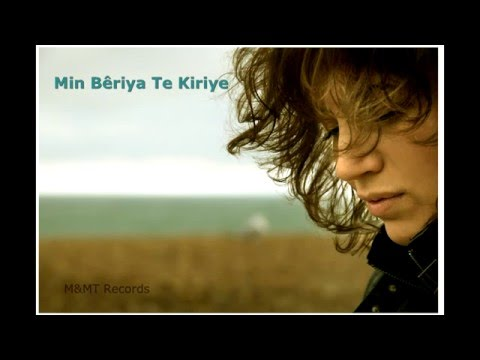 Top Tracks - Olcay Bayir
