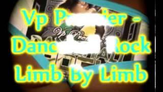 Vp Premier - Limb By Limb Remix - Cutty Ranks - Dancehall Rock