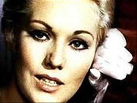 La Donna e'  Mobile - 'An Operatic Tenor' download album