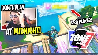 i-played-zone-wars-after-midnight-and-found-the-sweatiest-lobby-how-did-i-do-this