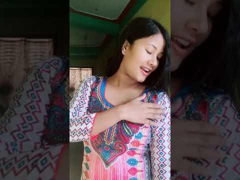 nepali-girl-squirt-brittanya-sex-video