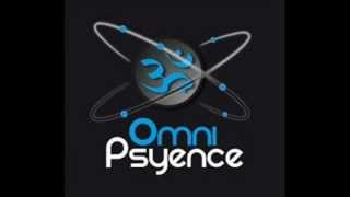 Omni-Psyence - The Veil