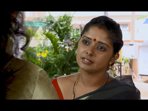 Mazhavil Manorama Sthreepadham Episode 664