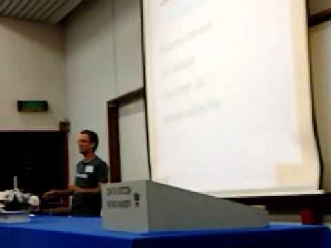 How to price a project, Drupalcamp Tel Aviv 2012 איך לתמחר פרוייקט דרופל