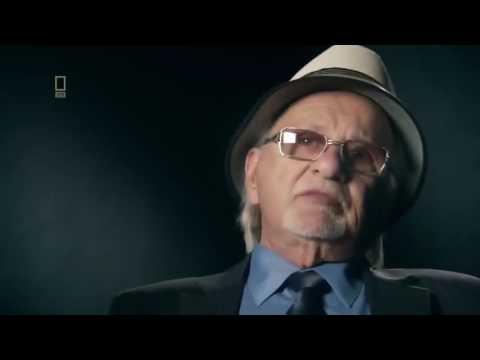 Albtraum in Las Vegas   Ganzer Mafia   DOKU HD 2016