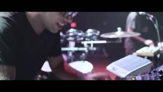 Baixar The Knocks - The Feeling (Live in DC)