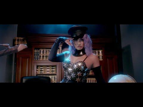 Tatianna - Hurt My Feelings [Official Music Video]