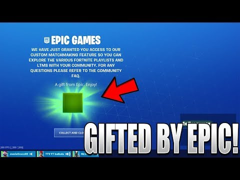 so..-epic-games-unexpectedly-gifted-me-this-in-fortnite..
