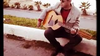 Download Video أجمل أغنية لسيدعلي لقام sid alli lekkam live MP3 3GP MP4