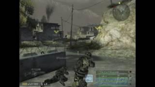SOCOM: U.S. Navy SEALs Combined Assault PlayStation 2