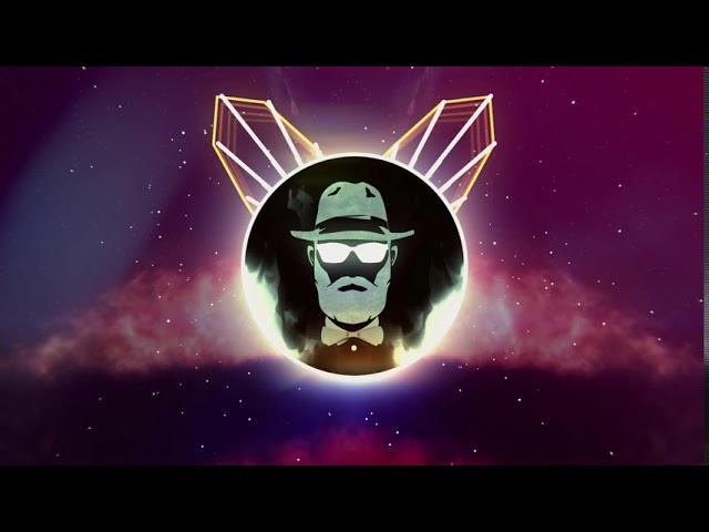 ALVIDO & Futurezound - Supernova - Royalty Free Music