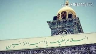 الشيخ محمد شرارة-اقصد لحيدر- من اصدار 14 حبيب