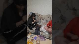 сЕКСТЕР КЫРГЫЗЧА