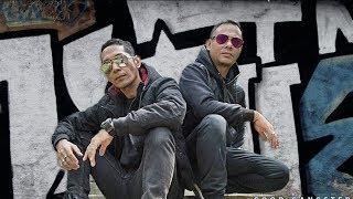 Good Gangster - Wak Udin - Music Video
