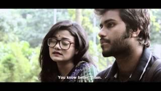 Bangla short film U TURN