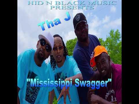 """Mississippi Swagger"" x Tha J (Audio)"