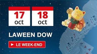 Énergies-du-week-end-17-18-octobre-2020-générales-et-sentimentales