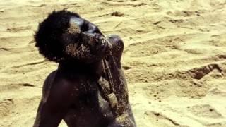 Le voyage de la hyène - Extrait (VOST)