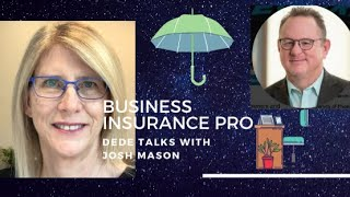 Important business insurance information!