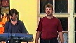 16 06 1996 Резонанс Місто Куровское