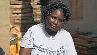 Shamba Shape Up Sn 06 - Ep 11 Bag Garden, Broiler Chicken, Dairy Cows  (Swahili)