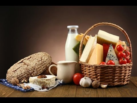 yüksek-protein-İçeren-10-besin