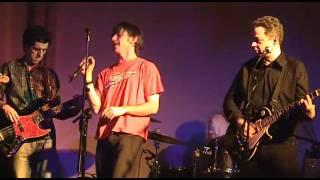 Live at Bush Hall, Shepherd's Bush, London, 12th March 2004 (62 min...