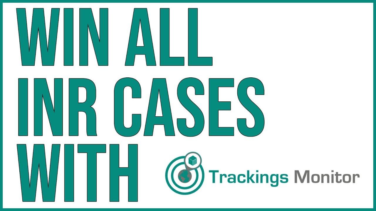 Guarantee Amazon Logistics Amzl Us Valid Tracking Monitor Youtube