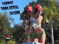 CARROS - TUNING FESTIVAL SALVADOR BAHIA 2017