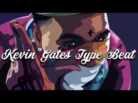 [Free] Kevin Gates Type Beat - Kings