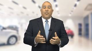 2018 nada convention creating tangible growth in your fixed ops by david lewis