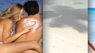 Andrew Fields - White Sand (Original Mix)