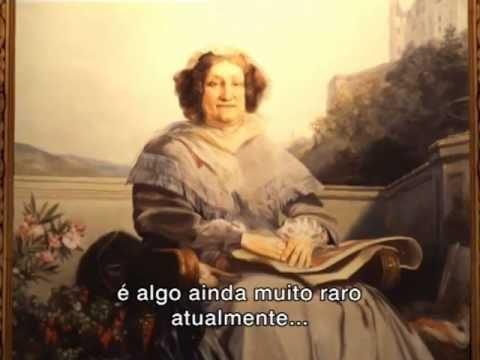 História da Viúva Clicquot