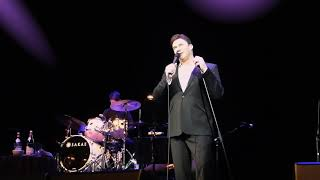 """Russell Watson - """"Night and Day"""" - 3rd April 2019"""