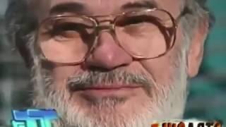 Interviste a Mario Brega