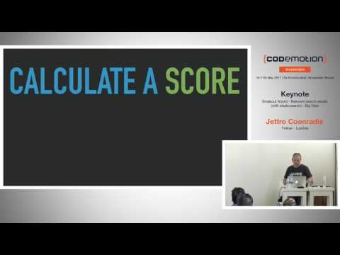 relevant-search-results-(with-elasticsearch)---jettro-coenradie---codemotion-amsterdam-2017