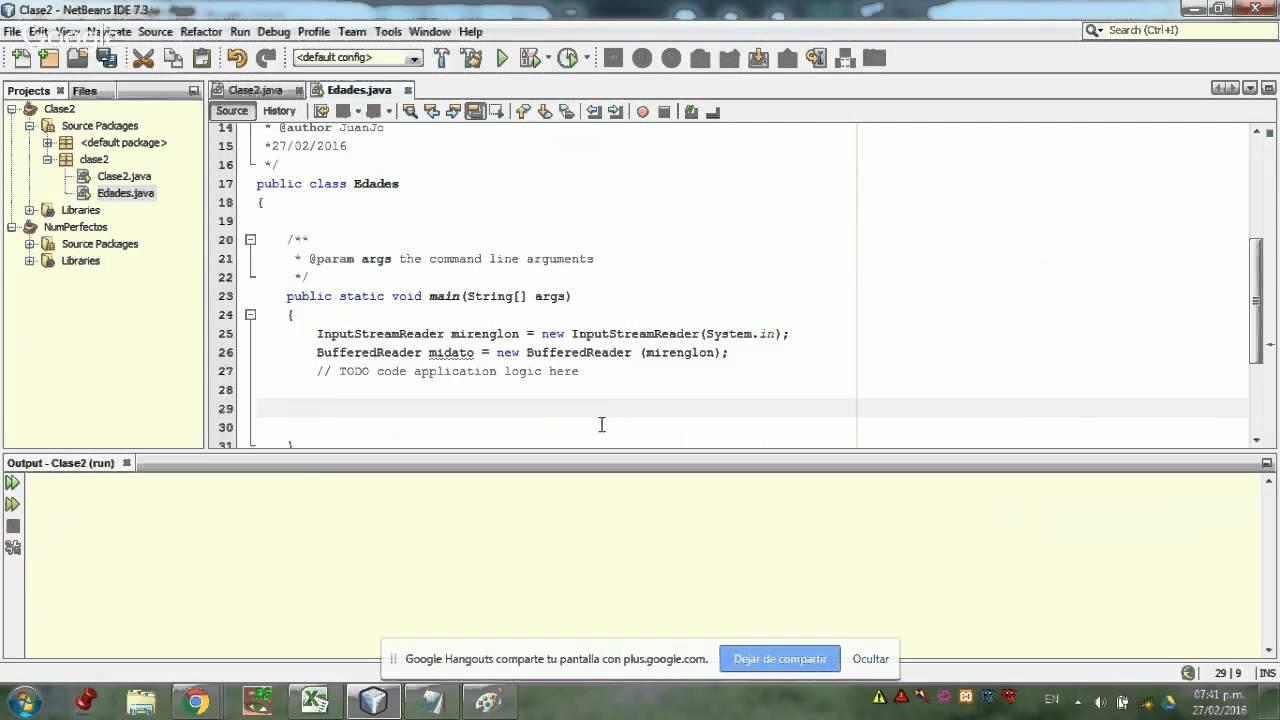 Clase 3 Estructuras De Decisión If If Else Else If Y Switch En Java