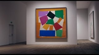 Matisse Live from Tate Modern: Trailer