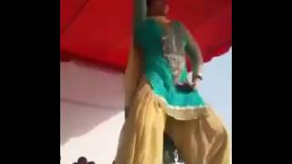 sapna choudhary ka hot dance video punjabi song